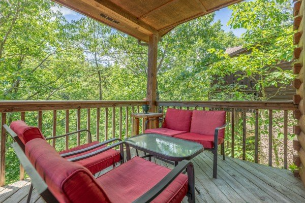 at hello dolly a 1 bedroom cabin rental located in pigeon forge