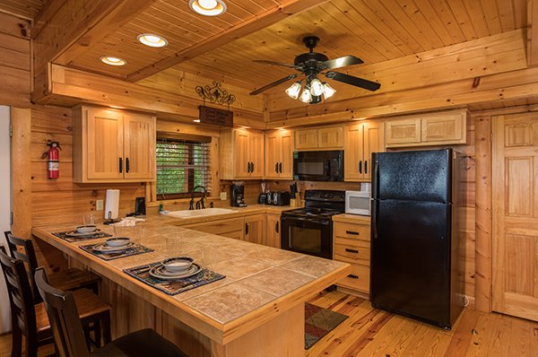 at pigeon forge view a 6 bedroom cabin rental located in pigeon forge