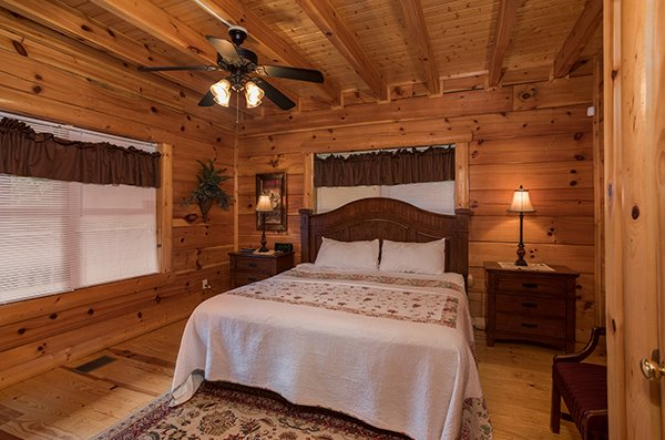 Pigeon forge view a pigeon forge cabin rental - 7 bedroom cabins in pigeon forge ...