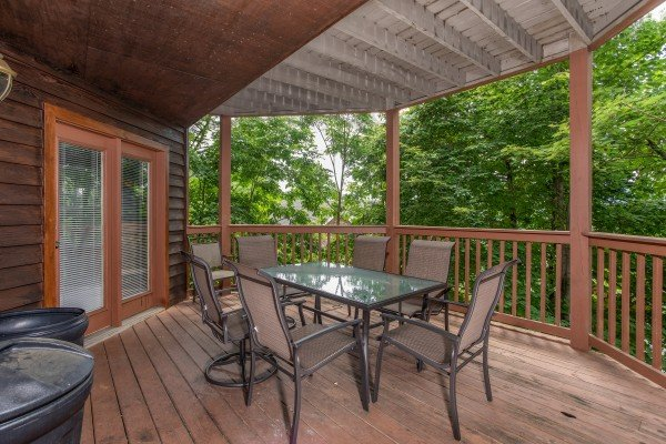 at gatlinburg getaway a 3 bedroom cabin rental located in gatlinburg