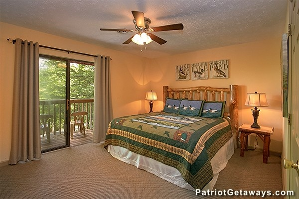 at grits carlton a 6 bedroom cabin rental located in gatlinburg