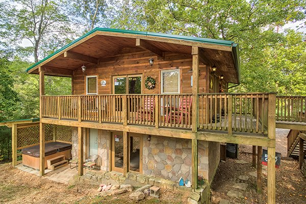 cabin home cabins on gatlinburg tennessee cheap rental with ideas decoration in rentals designing wonderful