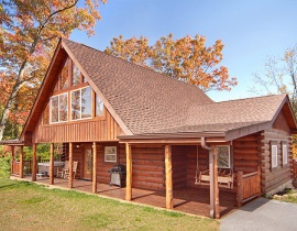 smokies luxury usa rental tennessee vacation cabin sevierville original the tops pigeon forge gatlinburg bedroom above cabins timber rentals