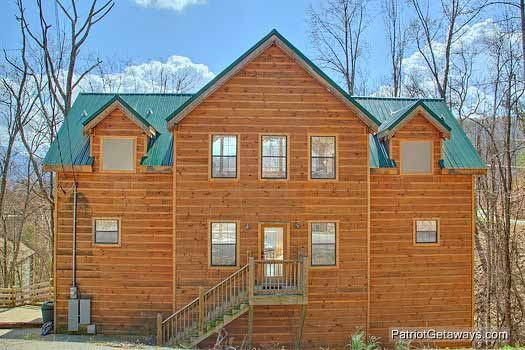 incredible household to cabins mountain smoky for gatlinburg log tn rentals from in surrender pertaining sweet download cheap cabin