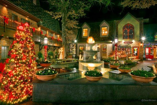 Gatlinburg Movie Mansion A Gatlinburg Cabin Rental