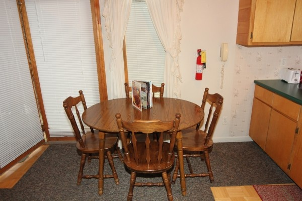 at mountain do a 1 bedroom cabin rental located in pigeon forge