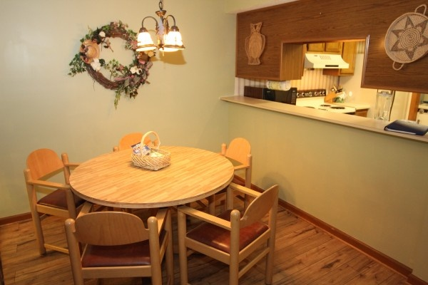 at bearadise #109 a 2 bedroom cabin rental located in gatlinburg