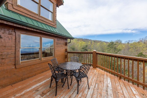 at big bear lodge a 7 bedroom cabin rental located in gatlinburg