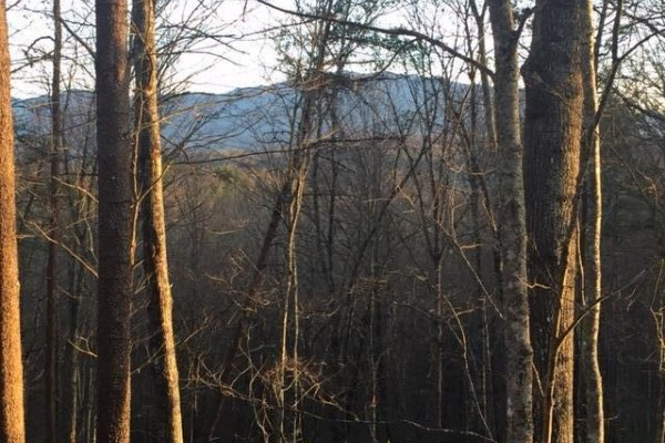 at relaxation ridge a 2 bedroom cabin rental located in pigeon forge