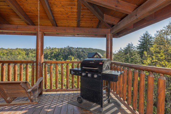 at rocky top memories a 2 bedroom cabin rental located in pigeon forge